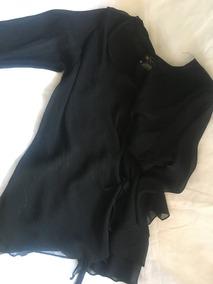 ba923fb09 Blusas Maternas Elegantes - Blusas de Mujer en Mercado Libre Venezuela