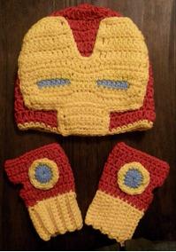 88d8c9a6f Bebes Polainas Tejidas Crochet Para Nenas - Ropa y Accesorios en ...