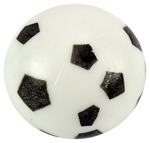 conjunto de la bola del juguete de la bola 12 b envío gratis