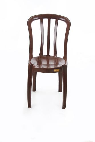 conjunto de mesas e cadeiras de plástico 182kg - colorido