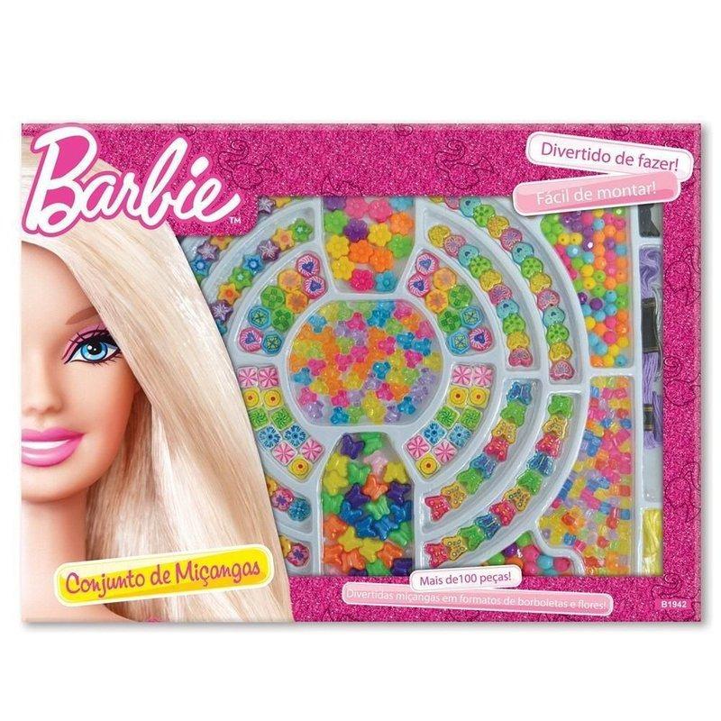 barbie fun & fashion dogs