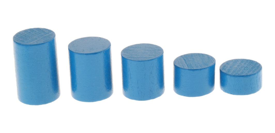 Sunlera Cesta de lavadero de Almacenamiento de Cubo Juguetes Miscel/áneas del hogar Organizador Plegable Ropa Sucia de contenedores