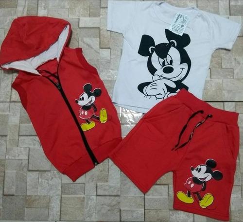conjunto de moletom infantil masculino conjunto infantil meninos moletom crianças com capuz calça