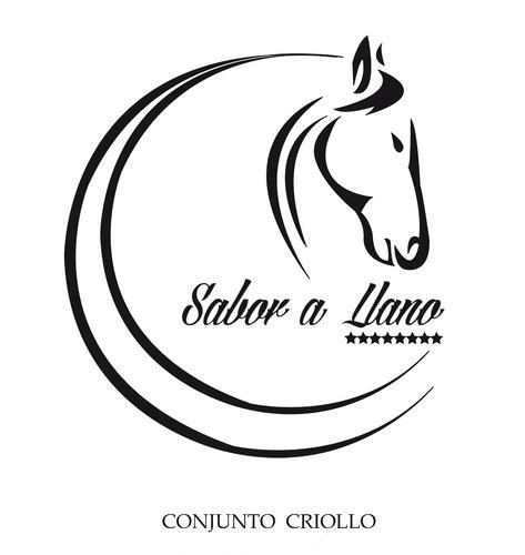 conjunto de música venezolana  - grupo criollo