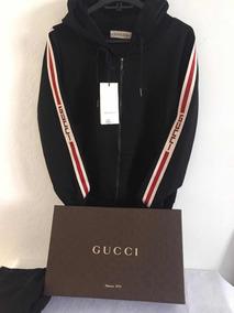 14b8ca2c2 Pants Negro Gucci Mujer - Ropa, Bolsas y Calzado en Mercado Libre México