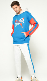 Hoodie Pepsi De Y Puma Paar Hombre Conjunto T7 Pants Talla M n80wOPk