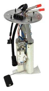 conjunto de percha combustible espectros prima sp6043h con b