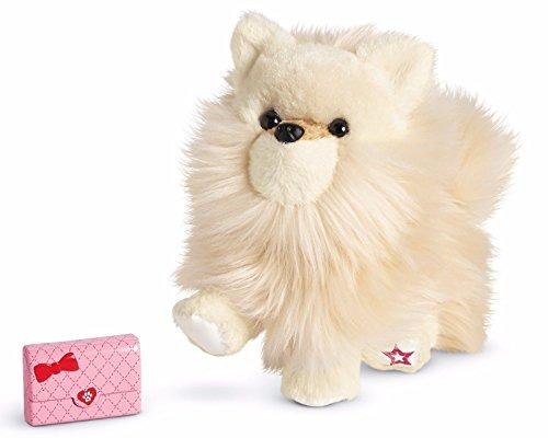 Conjunto De Pethouse De Pomerania De Lujo - $ 697.967 en Mercado Libre