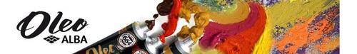 conjunto de pinceles artisticos x 12 chatos artmate hy-003