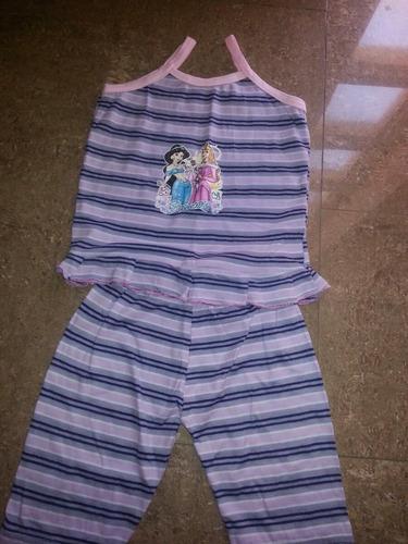 conjunto de princesas ropa niña de 1 un año navidad