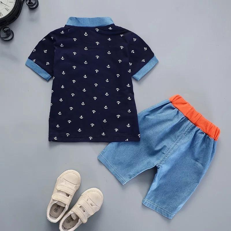 04d5191cc conjunto de ropa niño niñas promoción 2 prendas pantalón+. Cargando zoom.