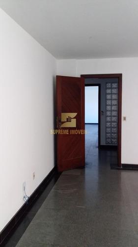 conjunto de salas - 200 m2 - l-15000