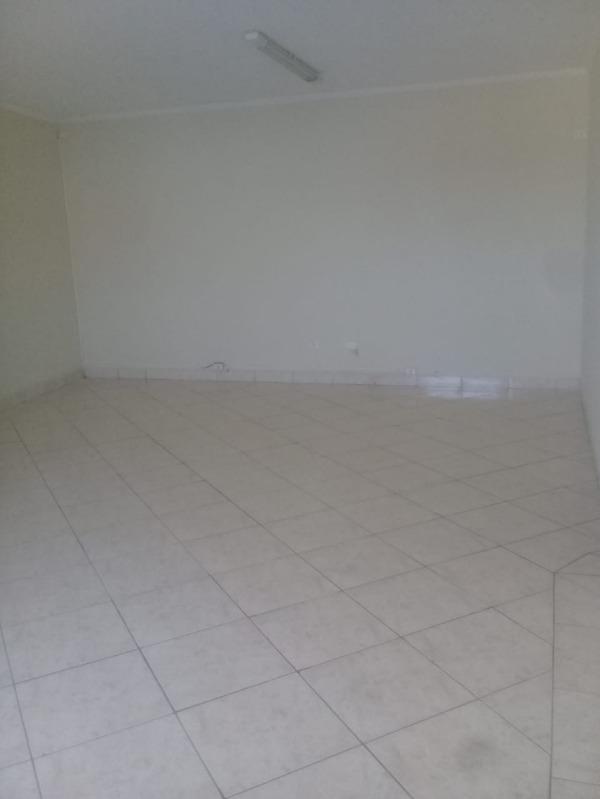 conjunto de salas comercias pára alugar na av. cangaíba - sa00015 - 34421778