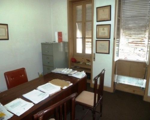conjunto de salas na cinelândia - 204200083 - 32009800