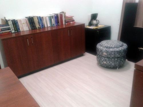 conjunto de salas para comprar no barro preto em belo horizonte/mg - 14465