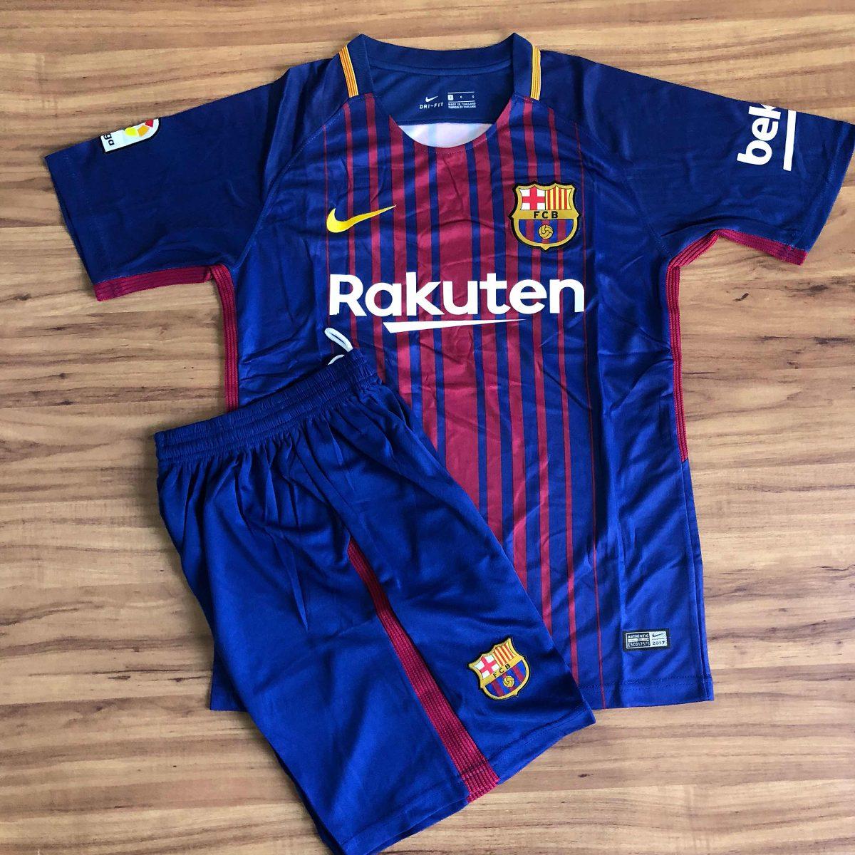 conjunto de times europeus camisa e short adidas nike puma. Carregando zoom. 53fd7ecfbc10c