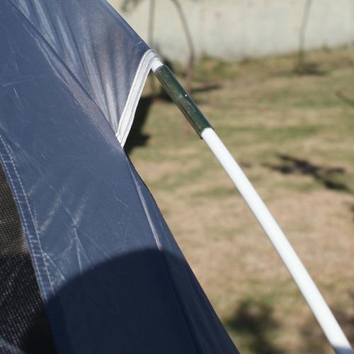 conjunto de varetas para barraca fox nautika 2 pessoas