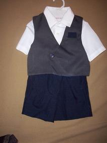 f5adb8196 Conjuntos Vestir - Conjuntos para Niños en Mercado Libre Venezuela