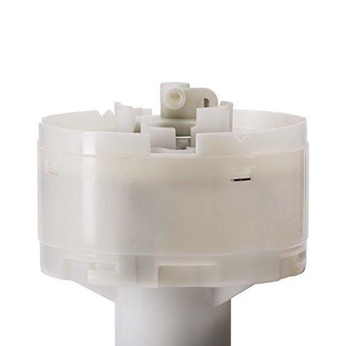 conjunto del módulo bomba de combustible carretero p76029m