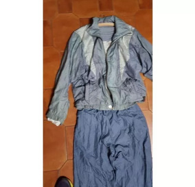 75db121153 Ropa Deportiva Mujer Outlet Talle L - Conjuntos Deportivos Mujer L ...