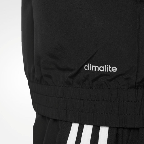 conjunto deportivo adidas training suit basic 3 s - (22486)