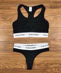 apariencia estética zapatillas de skate variedad de diseños y colores Conjunto Calvin Klein Mujer - Ropa y Accesorios de Mujer en ...