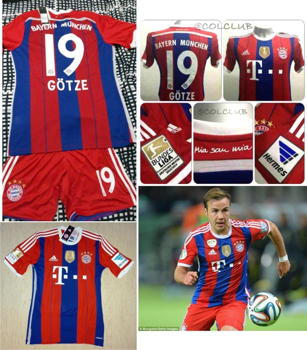 a0eb66b5f953b conjunto deportivo futbol nike camiseta 2015 original remate. Cargando zoom.