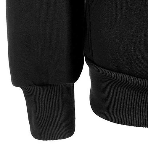 conjunto deportivo jogging pantalón babucha buzo canguro capucha 100% algodón precio mayorista ver talles en imágenes!