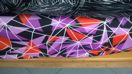conjunto deportivo leggins moda 100% licra gruesa
