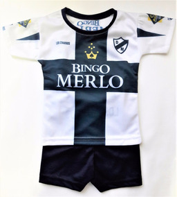 e2d9d5b1b 12 Camisetas Futbol Nassau - Ropa y Accesorios para Bebés en Mercado ...
