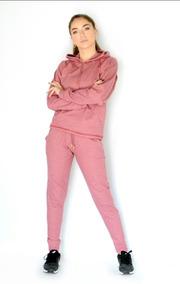48a1e0123aa5 Pantalon Atlanta Chupin - Conjuntos Deportivos de Mujer en Mercado ...