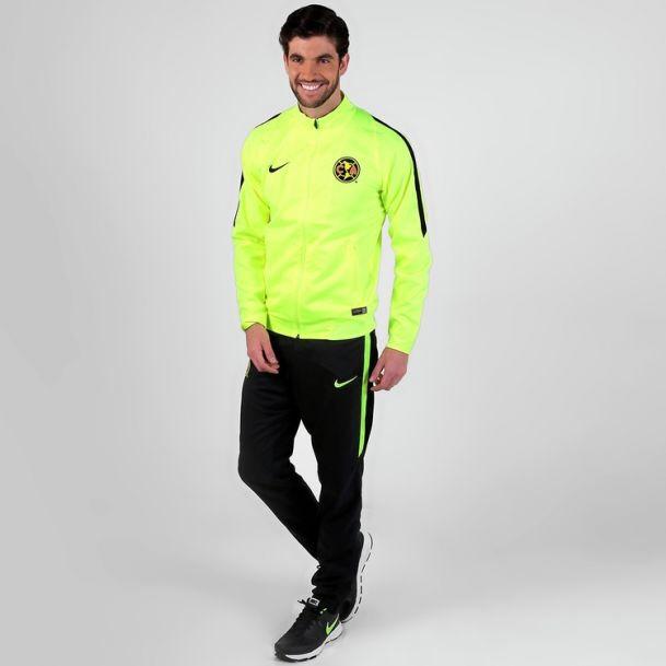 7838d10b202b4 Conjunto Deportivo Nike América De México -   1.350