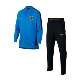 f4cd8913 Conjuntos Deportivos Nike - Deportes y Fitness en Mercado Libre Argentina