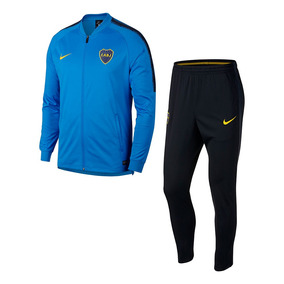 919730c9db Conjunto Deportivo Nike Hombre - Deportes y Fitness en Mercado Libre  Argentina
