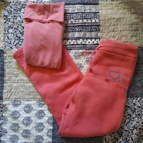 6fd40e314 Vestimenta De Candombe - Pantalones y Calzas de Niñas en Canelones para  deporte en Mercado Libre Uruguay