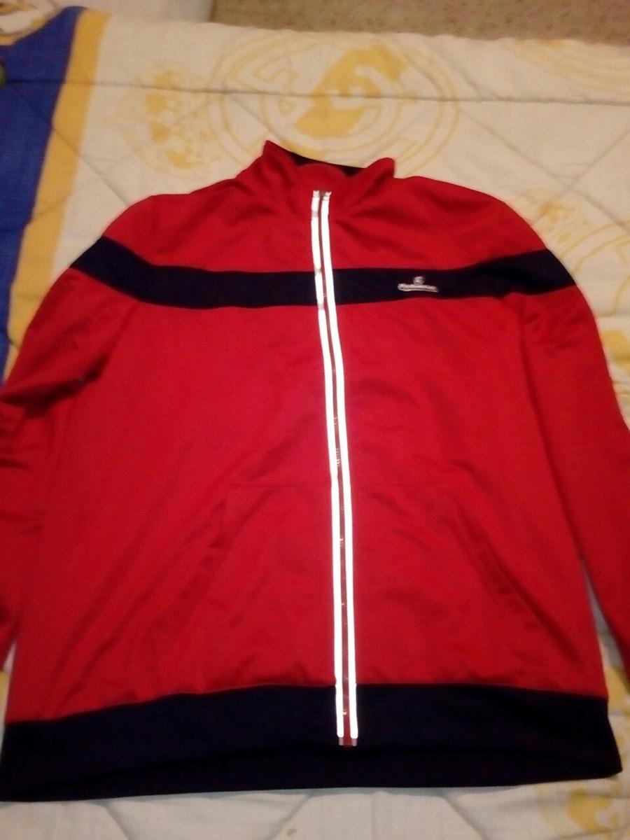 Conjunto Deportivo Prokennex Talla L -   250.00 en Mercado Libre 41ddae39c3877