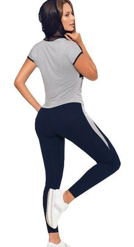 conjunto deportivo sudadera jogger y chompa de mujer dama