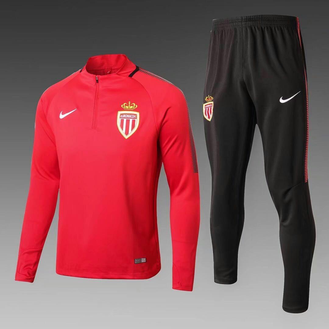 conjunto deportivos camiseta y pantalon de equipos de futbol. Cargando zoom. 2fb57b65f2206