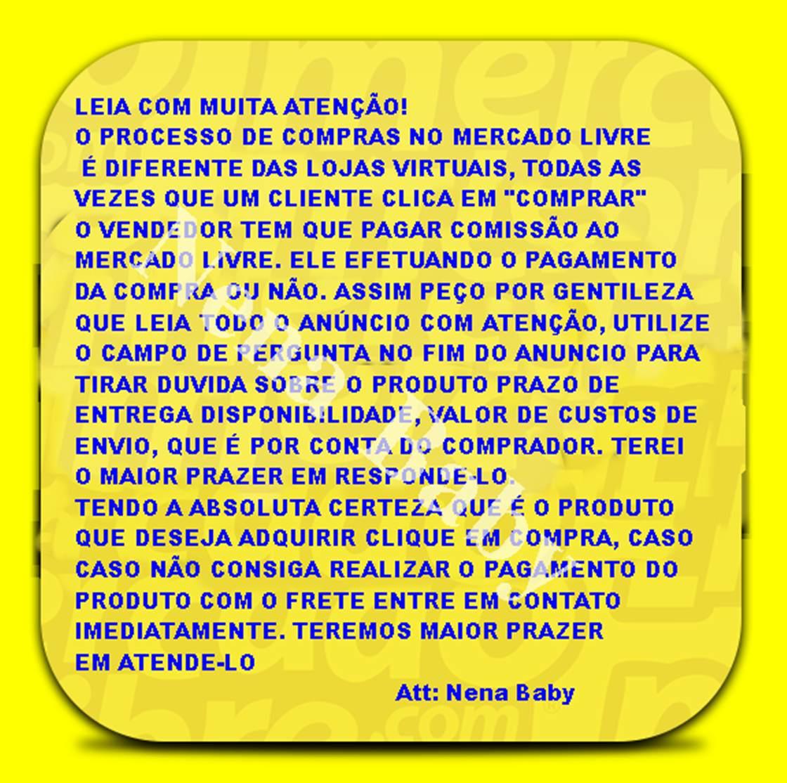 Conjunto Do Santos Fc Infantil 63f5a9b3722a5