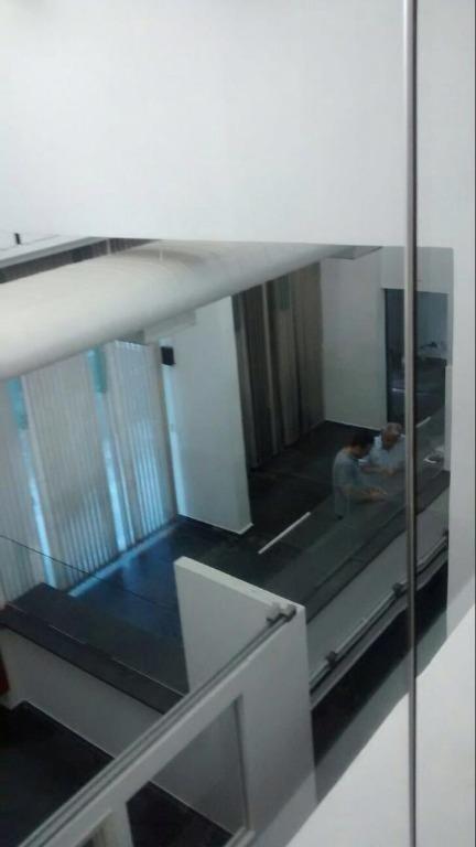 conjunto em centro, santos/sp de 700m² para locação r$ 18.000,00/mes - cj199734