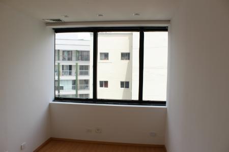 conjunto em centro, são paulo/sp de 130m² para locação r$ 6.000,00/mes - cj308382