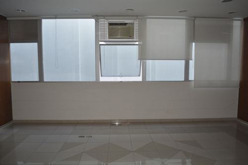 conjunto em jardim paulistano, são paulo/sp de 328m² para locação r$ 18.000,00/mes - cj162873