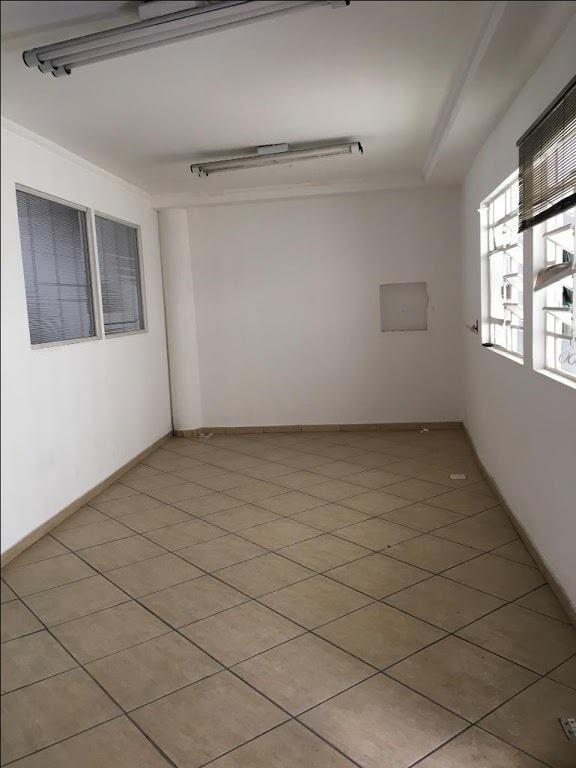conjunto em jardim paulistano, são paulo/sp de 96m² para locação r$ 3.450,00/mes - cj208074