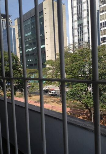 conjunto em jardim paulistano, são paulo/sp de 96m² para locação r$ 3.500,00/mes - cj163250