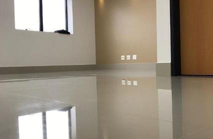 conjunto em penha de frança, são paulo/sp de 32m² à venda por r$ 230.000,00 - cj367968