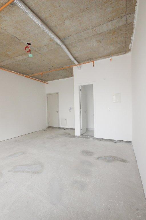 conjunto em vila leopoldina, são paulo/sp de 34m² para locação r$ 2.000,00/mes - cj163424