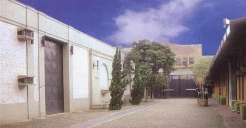 conjunto em vila leopoldina, são paulo/sp de 757m² para locação r$ 24.224,00/mes - cj105413