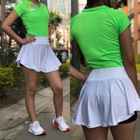 sitio de buena reputación 5ad15 ad360 Blusas Para Gorditas Jovenes - Faldas Mujer Nuevo en Mercado ...