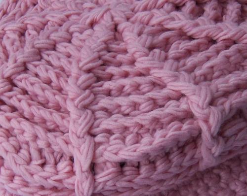 conjunto feminino boina e par de luvas de lã frio extremo
