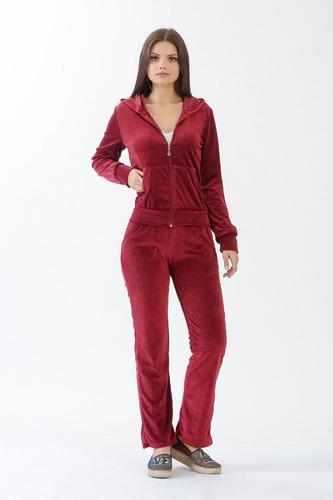 conjunto feminino plush calça e blusa frio  moletom fitness